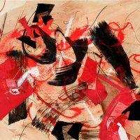 La rivoluzione silenziosa dell'arte in Veneto. 1940-1970: da Music a Deluigi e Tancredi