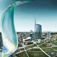 Vision Milan Glass Week 2021